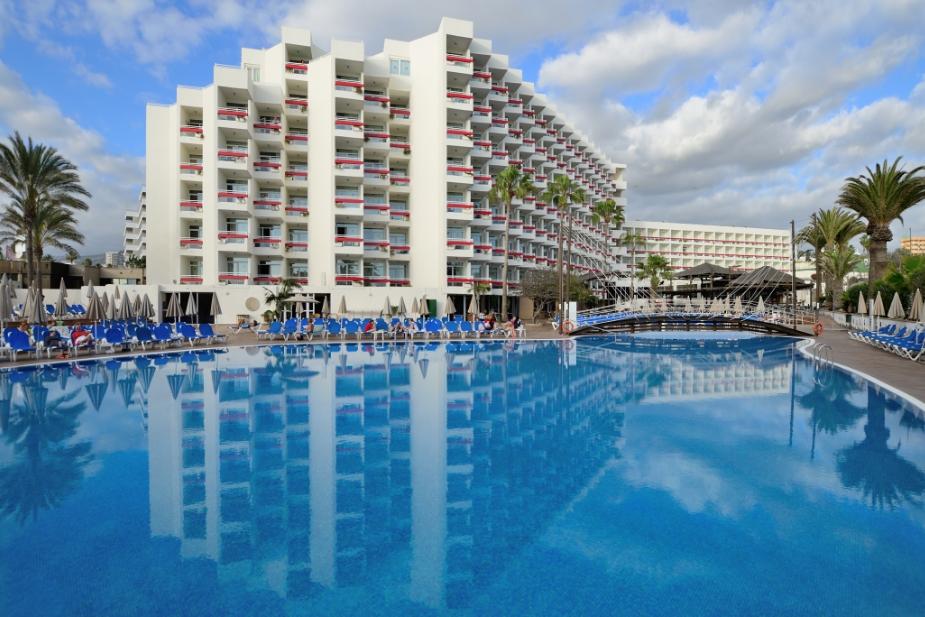 Hotel Troya 4* - Tenerife 6