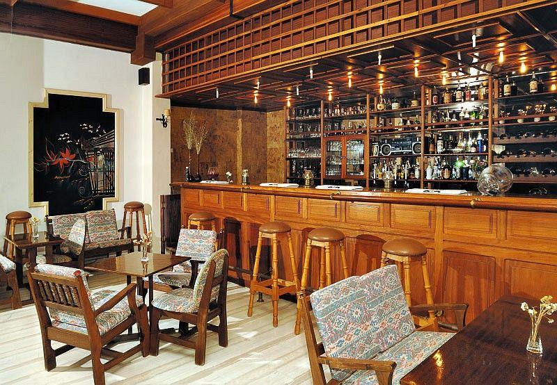 Mimoza Apart Hotel 3* - Zakynthos Argassi 4