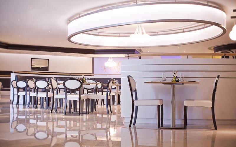Hotel JA Ocean View 4* - Dubai 23