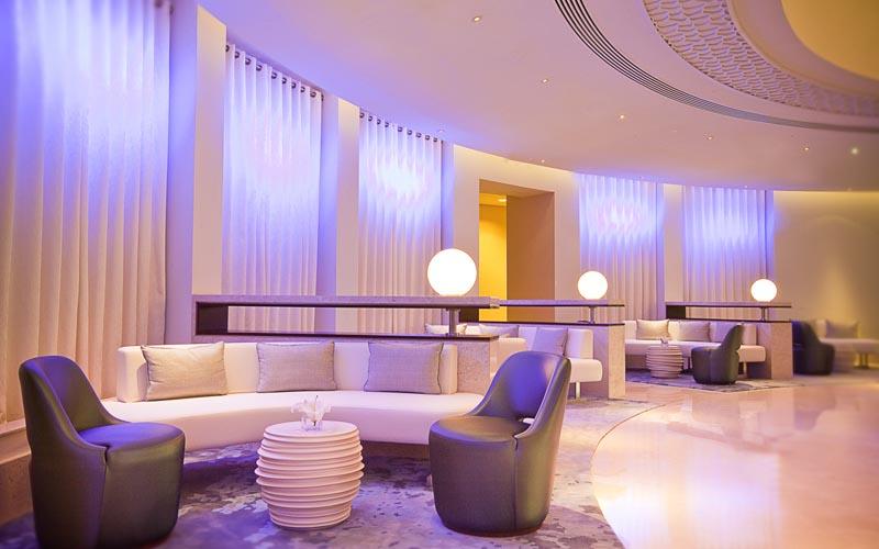 Hotel JA Ocean View 4* - Dubai 25