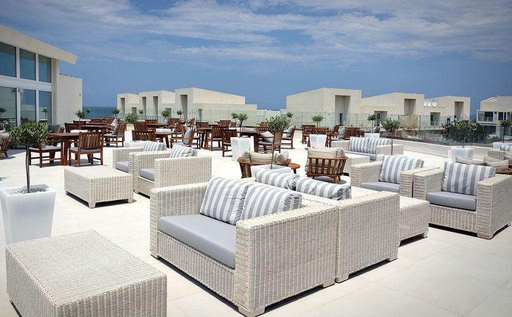 Hotel Insula Alba ( adults only )5* - Creta Heraklion 16