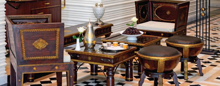Hotel Millennium Plaza 5* - Dubai 23