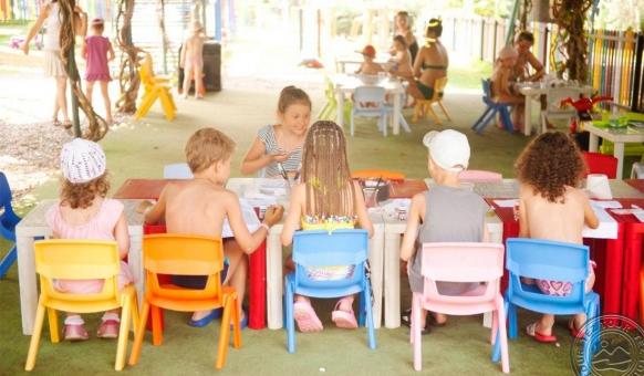 Reduceri last minute, Belconti Resort 5* - Belek 23