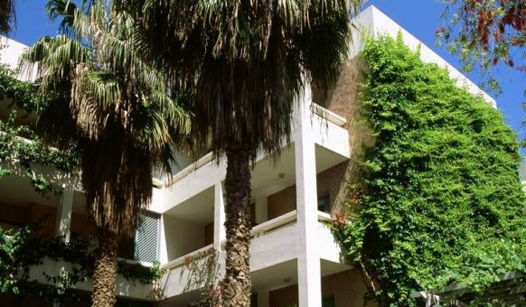 Hotel Pearl Beach 4* - Creta 17