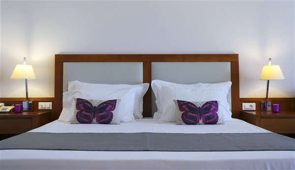 Hotel Asterion Beach Hotel & Suites 5* - Creta Chania  23