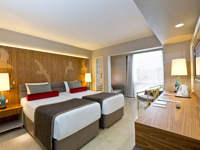 Hotel Sentido Perissia Resort 5* - Side  22