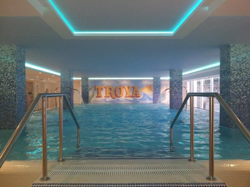 Hotel Troya 4* - Tenerife 14