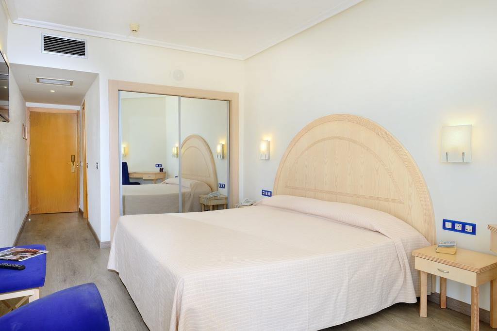 Hotel Troya 4* - Tenerife 16