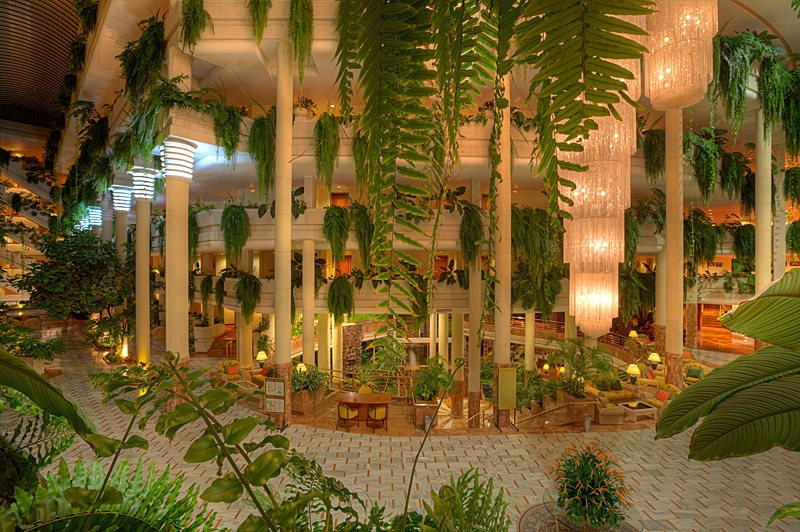 Arona Gran Hotel 4* - Tenerife ( Adults only, renovat 2017 ) 12