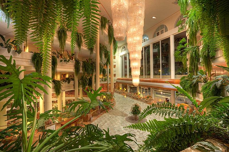 Arona Gran Hotel 4* - Tenerife ( Adults only, renovat 2017 ) 13