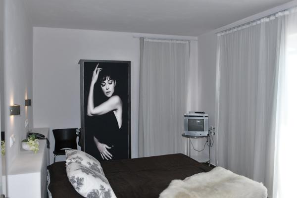 Hotel Pantokrator 3* - Corfu  1
