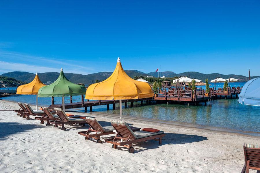 Hotel Rixos Premium Bodrum 5* - Bodrum 18