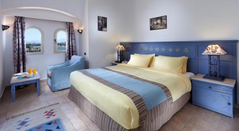 Hotel Sunrise Royal Makadi 5* - Hurghada 2
