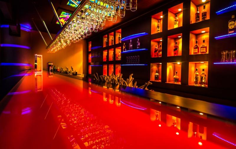 Hotel Jasmine Palace 5* - Hurghada 9