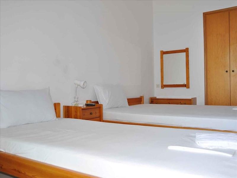 Alexandros Apartments - Halkidiki 6