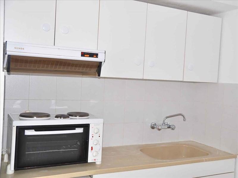 Alexandros Apartments - Halkidiki 7