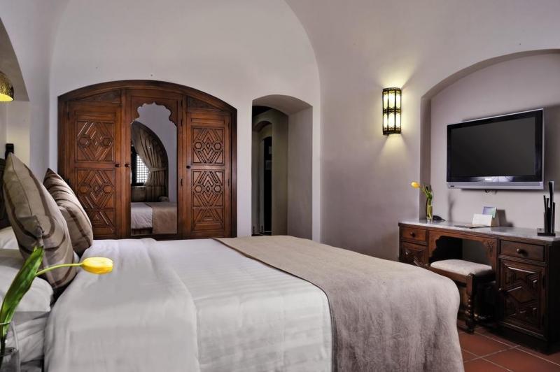 Hotel Movenpick Resort 5* - Sharm el Sheikh 9
