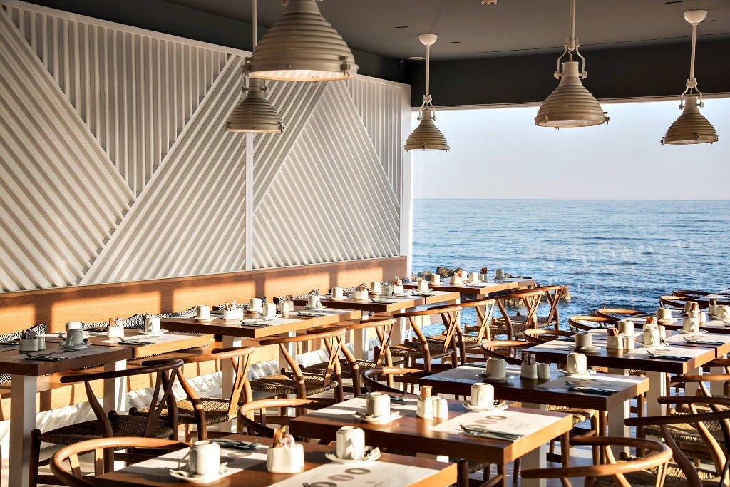 Hotel Ammos Beach 5* - Creta ( adults only ) 6
