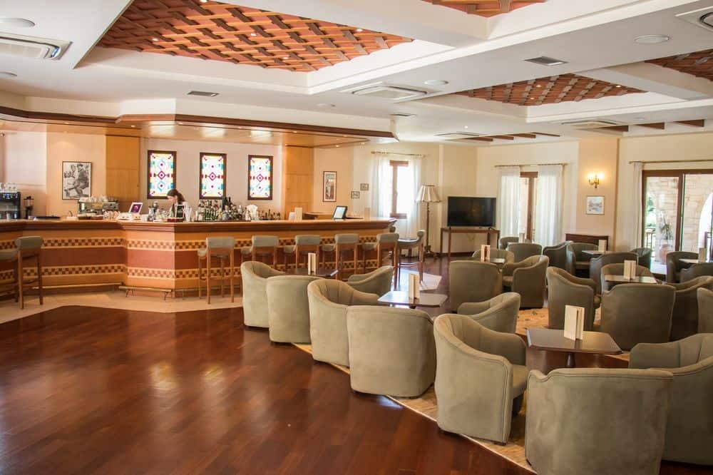 Hotel Aegean Melathron Thalasso 5* - Halkidiki 19