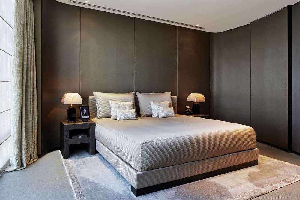 Hotel Armani 5* - Dubai 19