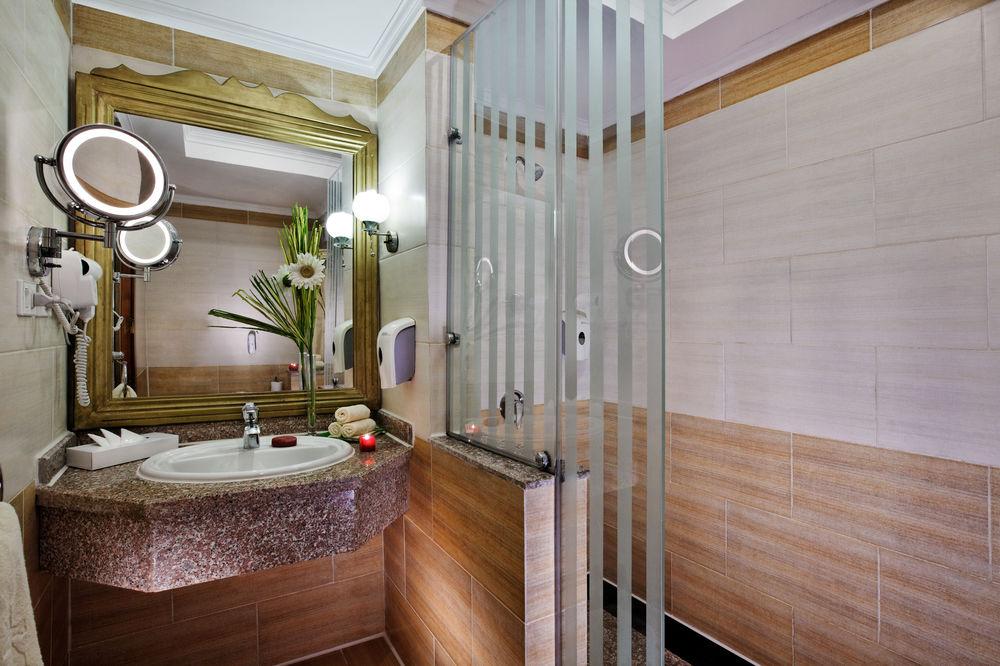 Hotel Royal Moderna 5* - Sharm El Sheikh 16