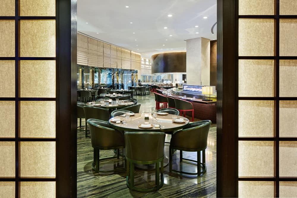 Hotel Armani 5* - Dubai 20