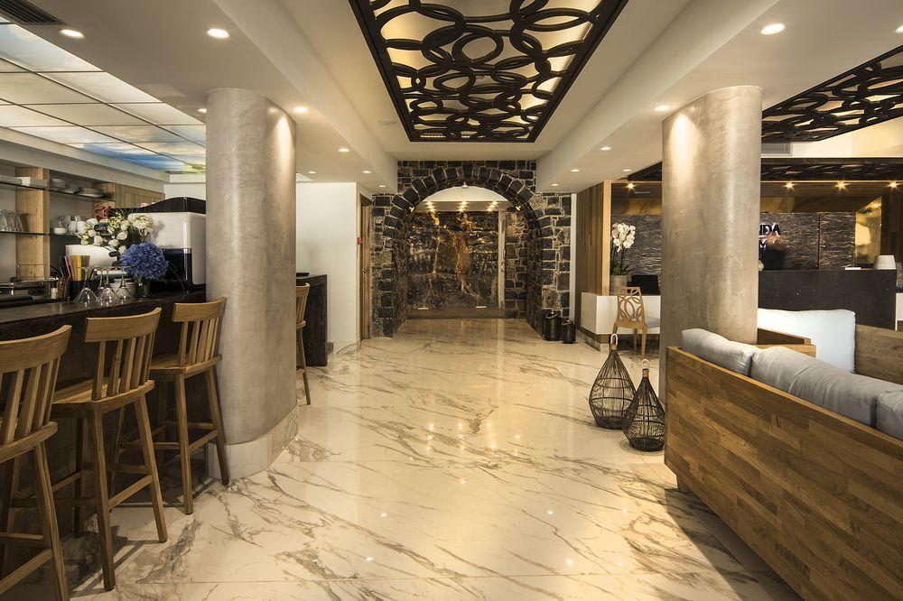 Hotel Elounda Orama 4* - Creta 9