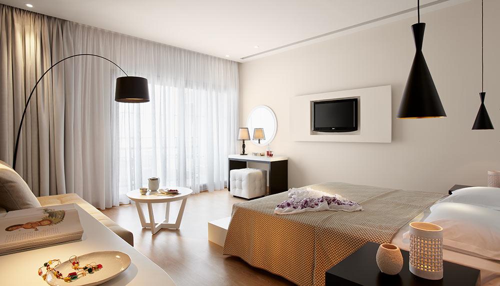 Hotel Marbella Beach 5* - Corfu 5