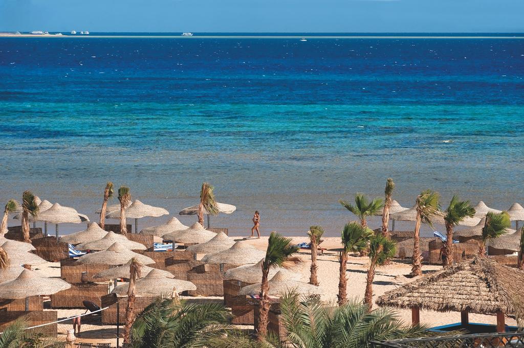Albatros Beach Club Abu Soma 5* - Hurghada 12
