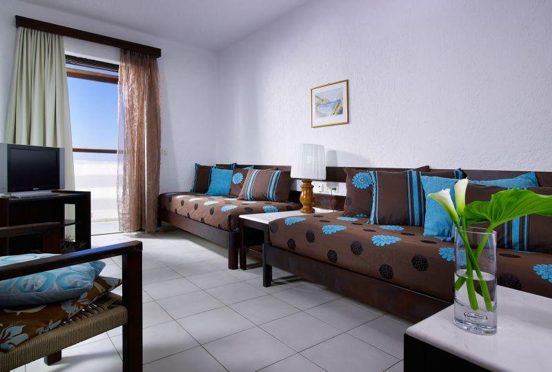 Hotel Albatros Spa & Resort 5* - Creta Heraklion 1