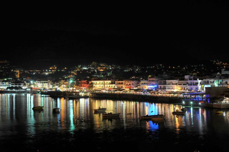 Hotel Albatros Spa & Resort 5* - Creta Heraklion 3