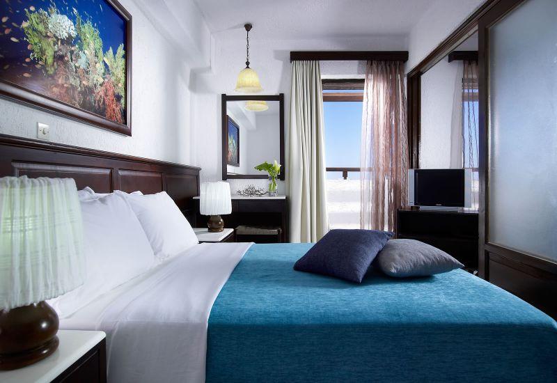 Hotel Albatros Spa & Resort 5* - Creta Heraklion 5