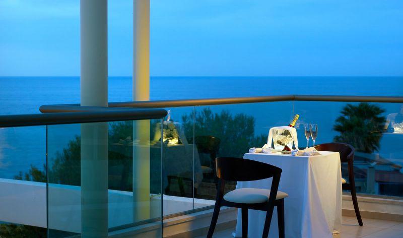 Hotel Albatros Spa & Resort 5* - Creta Heraklion 7