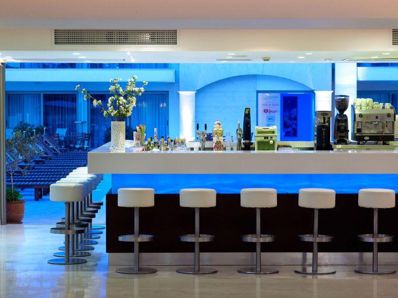 Hotel Albatros Spa & Resort 5* - Creta Heraklion 13