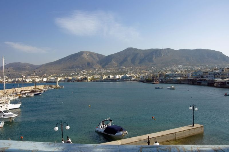 Hotel Albatros Spa & Resort 5* - Creta Heraklion 14