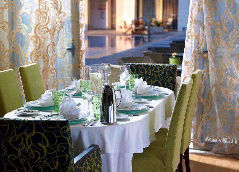 Hotel Albatros Spa & Resort 5* - Creta Heraklion 15