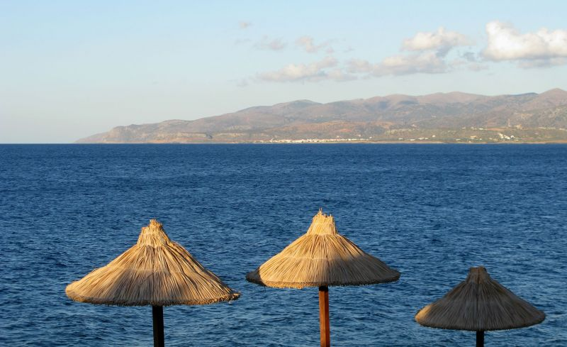 Hotel Albatros Spa & Resort 5* - Creta Heraklion 16