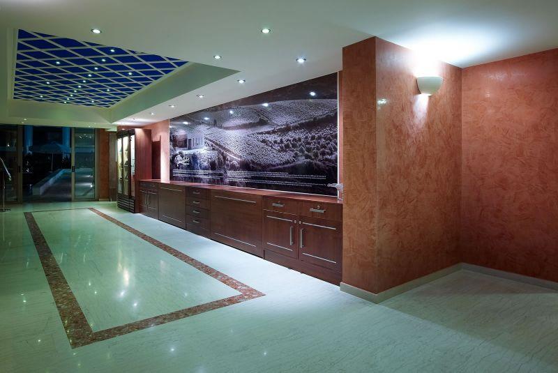 Hotel Albatros Spa & Resort 5* - Creta Heraklion 22