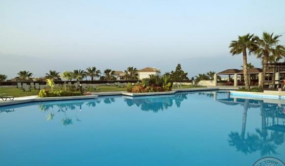 Hotel Aldemar Royal Mare Luxury Resort 5* - Creta 17