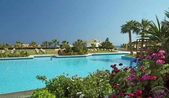 Hotel Aldemar Royal Mare Luxury Resort 5* - Creta 18