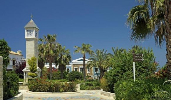 Hotel Aldemar Royal Mare Luxury Resort 5* - Creta 20