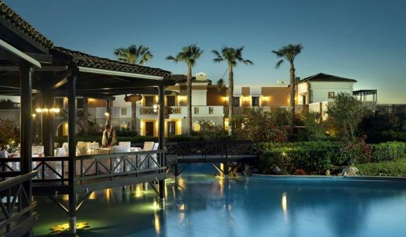 Hotel Aldemar Royal Mare Luxury Resort 5* - Creta 23
