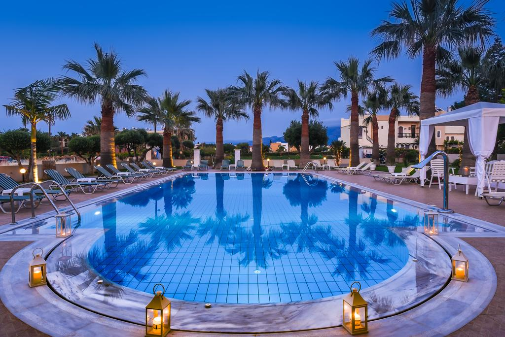 Hotel Ammos Beach 5* - Creta ( adults only ) 19
