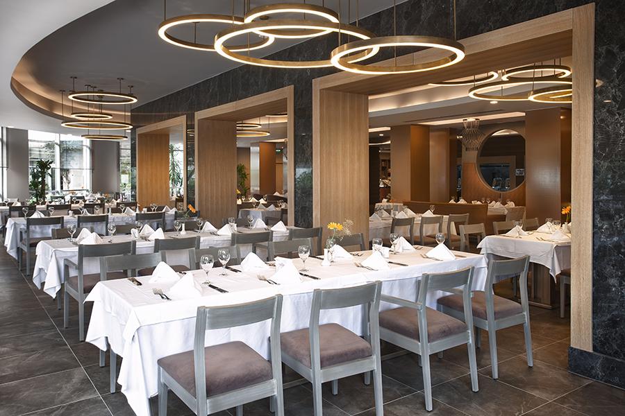 Hotel Rixos Beldibi 5* - Kemer 5