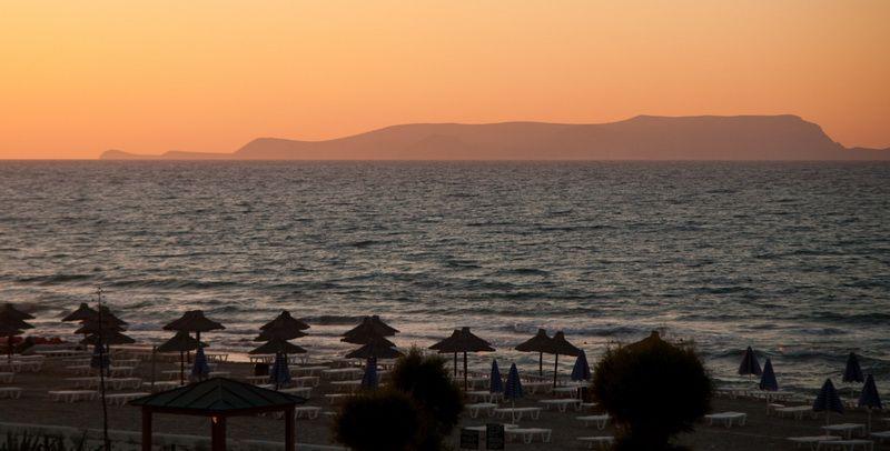 Hotel Bella Beach 5* - Creta 6