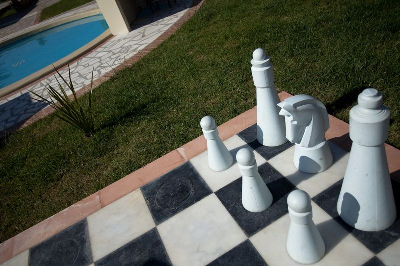 Hotel Bella Beach 5* - Creta 7
