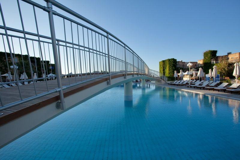 Hotel Bella Beach 5* - Creta 9