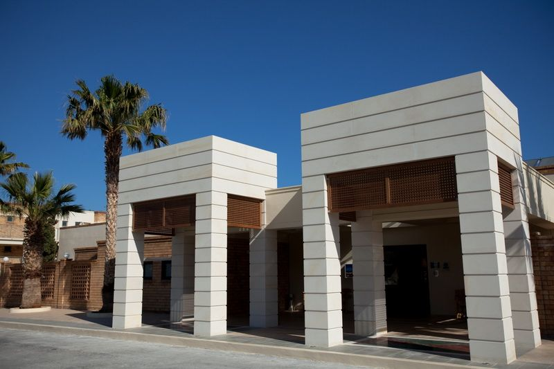 Hotel Bella Beach 5* - Creta 16