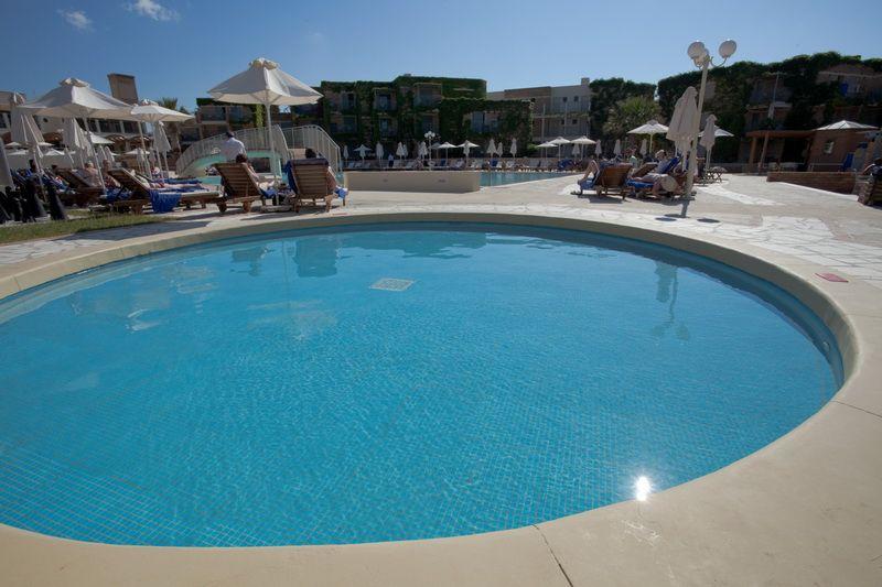 Hotel Bella Beach 5* - Creta 17