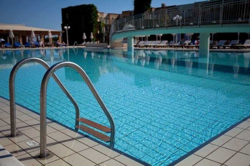 Hotel Bella Beach 5* - Creta 20